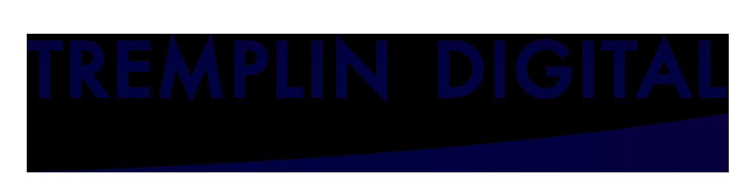 Tremplin Digital